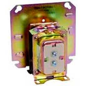 "Honeywell AT72D1683 120 Vac Transformer W/ 9"" Lead Wires"