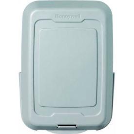Honeywell Outdoor Humidity and Temperature Sensor C7089R1013