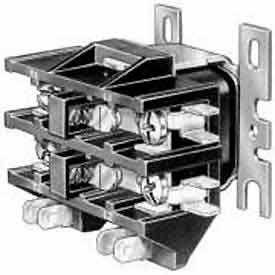 Honeywell DP2040C5001 208 Or 240 Vac 2 Pole Contactor