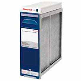 Electronic Air Cleaner 16X25 1400 Cfm
