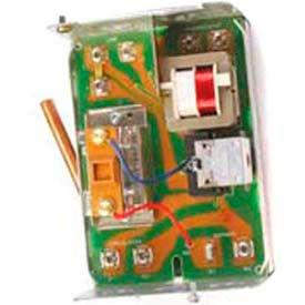 honeywell aquastat l8148e wiring diagram honeywell high limit aquastat relay l8148e1265, w/ 15 f ...