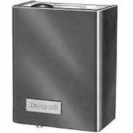 Honeywell R847A1085 120V 50/60 Hz Heavy Duty Switching Relay