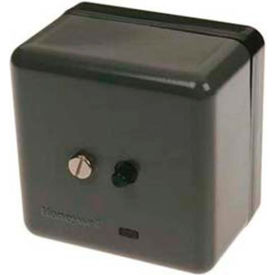 Honeywell Electronic Protectorelay™ Flame Detection Control RA890F1288, FFRT 3 Sec., SPDT