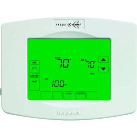 Honeywell Z-Wave Thermostat - TH8320ZW1000