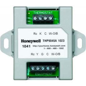 Honeywell Wire Saver Module - THP9045A1023