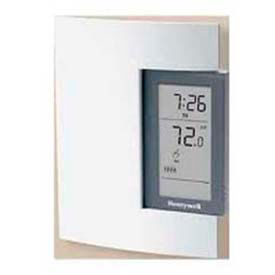 Honeywell Tl8100A1008 - Multi-Application 7-Day Programmable Electronic Thermostat