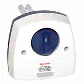 Smartlamp Ultraviolet Surface Treatment System Coil Irradiation Model