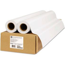 "HP Universal Adhesive Vinyl C2T51A, 36"" x 66', White, 2/Pack"