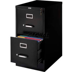 File cabinets vertical hirsh industries 22 deep for 22 deep kitchen cabinets