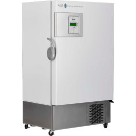 American Biotech Supply Ultra Low Temperature Freezer (115V), ABT-120V-2186, 21 Cu Ft