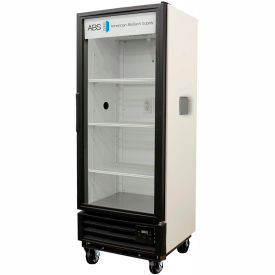 American Biotech Supply Premier Chromatography Refrigerator, ABT-12C, 12 Cu Ft