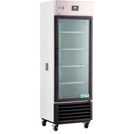 American Biotech Supply Premier Chromatography Refrigerator, ABT-19C, 19 Cu Ft