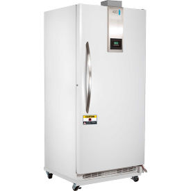 American Biotech Supply Premier Enzyme Manual Defrost Freezer (-20°C), ABT-2020MP, 20 Cu Ft