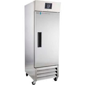 Medical Laboratory Refrigeration Refrigerators American - Abt refrigerators