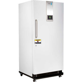 American Biotech Supply Premier Enzyme Manual Defrost Freezer (-30°C), ABT-3030MP, 30 Cu Ft