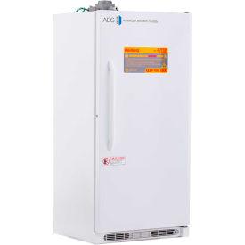 American Biotech Supply Hazardous Location - Explosion Proof Freezer, ABT-EP-2020, 20 Cu Ft