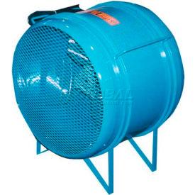 """Sure Flame 20"""" Construction Fan FN20 1/2 HP 5000 CFM"""