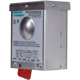 Motor Controls Disconnect Switches Nema 3r Enclosed