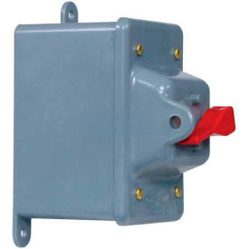 Motor Controls Disconnect Switches Thermoplastic Nema