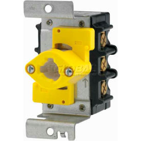 Motor Controls Disconnect Switches Rotary Ac Manual