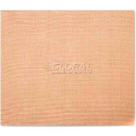 "AstroGuard Hurricane Fabric Single Slide Patio Door, Resin-Coated Ballistic Nylon, 88""LX80""W -HF8880"