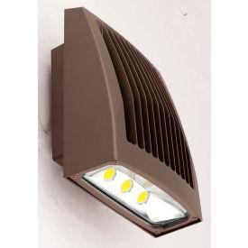 Lighting Fixtures Outdoor Wall Packs Hubbell Sg2 80
