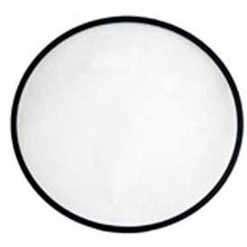 "Howard Lighting Highbay/Lowbay, 16""L, 250W, Flat Glass"