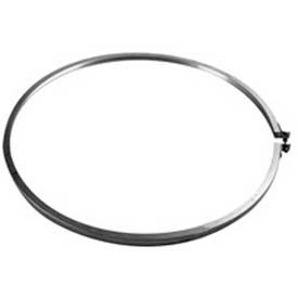 "Howard Lighting Highbay/Lowbay, 22""L, Clamp Band"