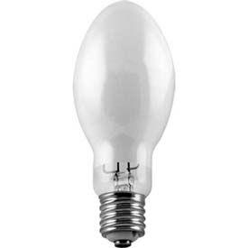 Howard Lighting Mercury Vapor, 175W MV, ED28 Bulb, Initial Lumens 7800, Clear