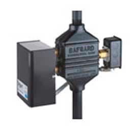 Safgard™ 250 Series Pump Controller / Low Water Cut-Off, 120V