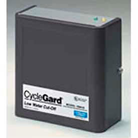 Cyclegard® CG400 Series CG450-1560 Low Water Cut-Off, Auto Reset, Direct Boiler Mounting, 120V