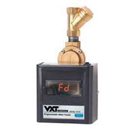 "VXTC Commerical Water Feeder 3/4"" NPT Fitting, 120V"
