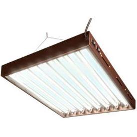 Nettrendy Light Fixtures : Lighting fixtures indoor grow light fixtures grow light reflectors