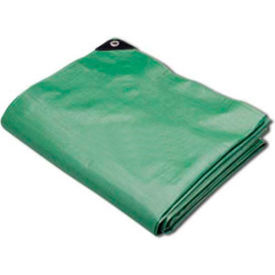 Medium Duty 7.2 oz. Tarps