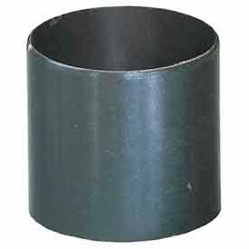 "IGUS GSI-2022-16 1-1/4"" x 1"" iglide G300 Polymer Sleeve Bearing"