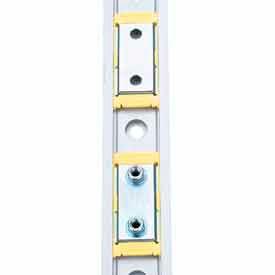 IGUS NS-01-27-1000 1,000mm DryLin N 27mm Miniature Guide Rail