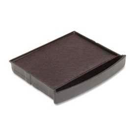 Xstamper® Replacement Pad, For Classix M31/M41/M51/40221/40140, Black
