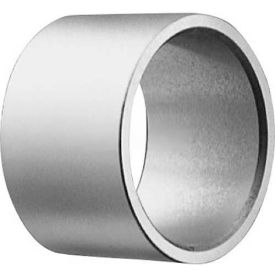 IKO Inner Ring for Machined Type Needle Roller Bearing METRIC, 440mm Bore, 490mm OD, 160mm Width