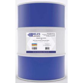 Milesyn SB 15W-40 CJ-4, Synthetic Blend Diesel Motor Oil, API CJ-4/SN, 55-Gallon