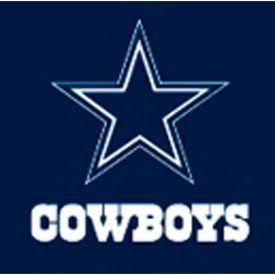 Entertainment Furniture Game Room Dallas Cowboys 8 39 L Billiard Cloth B1875464