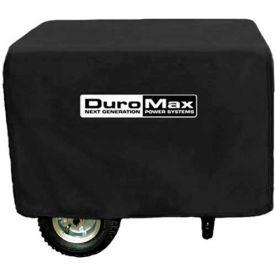 DuroMax XPSGC DuroStar Nylon Generator Cover, Fits All 4000 & 4400W Models