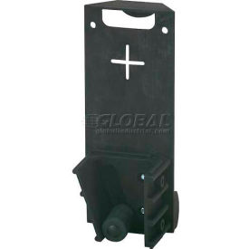Impact Gatemate Plus Bracket And Holder, 1856 Package Count 12 by