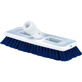 Impact® Heavy Duty Swivel Scrub Brush, 37000