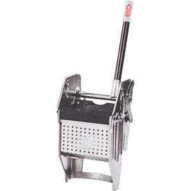 Mopping Mop Buckets Amp Wringers Impact 174 Metal Gear Down