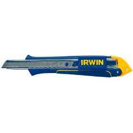 Irwin® Standard Snap Knife 9mm