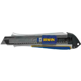 Irwin® ProTouch™ Snap Knife 9mm