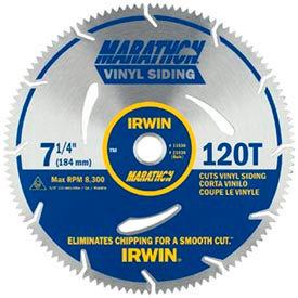 Saws Amp Blades Blades Circular Saw Vinyl Siding