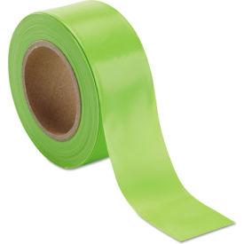 Flagging Tape-150