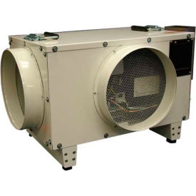 Isolation systems 40 000 btu indirect fired portable for Best propane heating systems