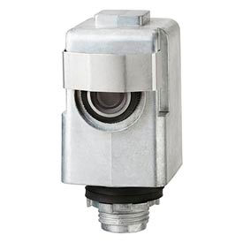 Switches, Sensors & Chimes   Lighting Photocontrols ...